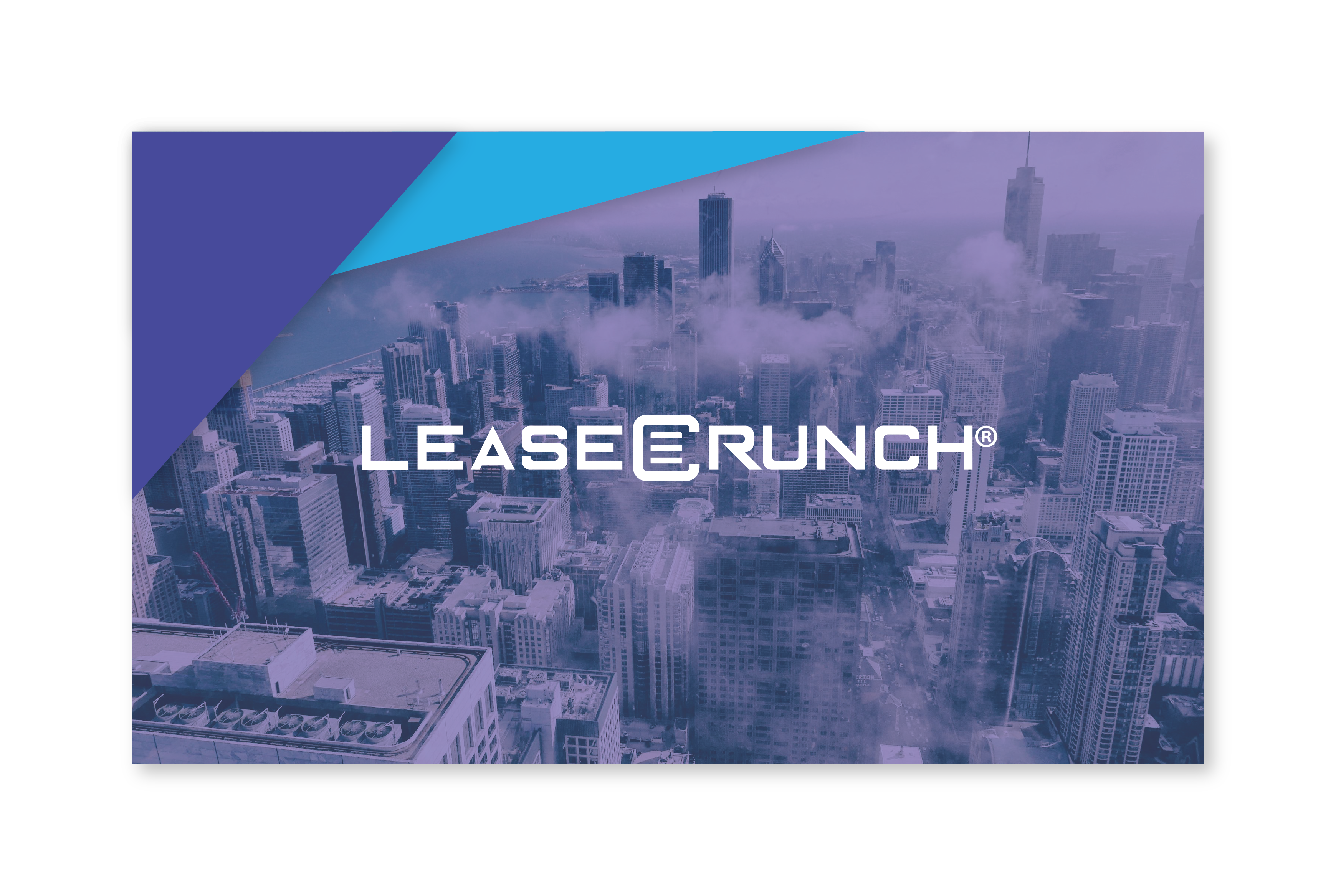 LeaseCrunch Header