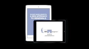 Brandable client kits