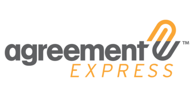 Agreement Express logo