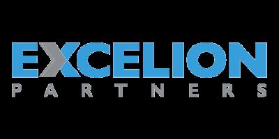 Excelion Partners logo