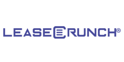 LeaseCrunch logo