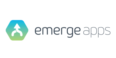 Emerge Apps logo