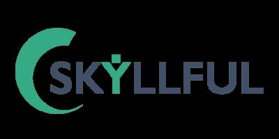 Skyllful logo