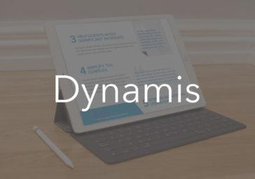 DYN_WebMock