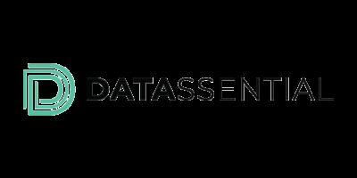 Datassential logo
