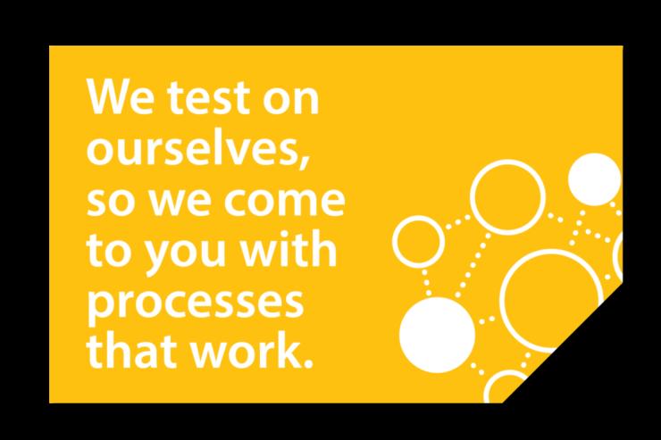 ACC_WebImagery_ProvenProcesses_Discover-How-We-Ensure-Client-Success-01