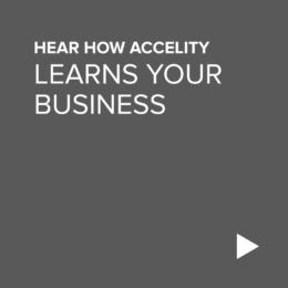ACC_Meet-the-Team-Videos-Business-Play
